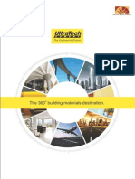 All Product Brochure 360 Brochure (1)