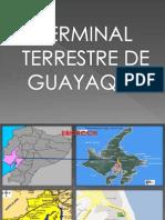 Guayaquil Final