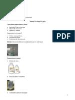 Guía_fluidoterpia[1]
