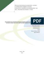Doenca Hepatica_um Estudo de Caso