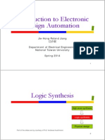 lec04_Logic Synthesis.pdf
