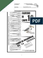 87828975-Fuegos-y-cocinas-para-Campamentos.pdf