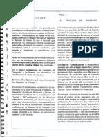 MEG_ International Monetary System_CH10.pdf