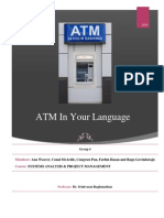atm in your language