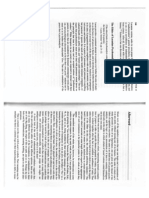 Fink LacanianSubject AfterwordAppendiciesGlossaryIndex