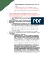 ALVAR, Jaime Cristianismo primitivo y religiones mistéricas.docx