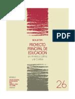 3.1. NAMO de MELLO - Autonomía y Descentralización