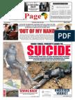Tuesday, May 20, 2014 Edition