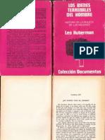 LEO HUBERMAN.pdf
