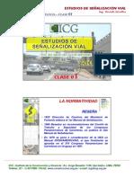 ICG-SV2007-01