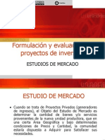 Estudio de Mercado(3)