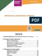 Carpeta10 Democracia y Participacion Ciudadana