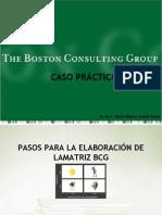 BCG Caso Practico