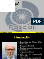 cfakepathintroduccinapascal-091129190738-phpapp01