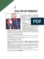 31  DE MAYO (2) - Día mundial del no fumador..doc
