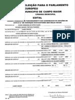 edital seccoes e numero eleitor (1).pdf