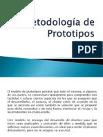 Metodología de Prototipos.pptx