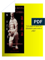 4_El Arte de La Guerra Sun Tzu