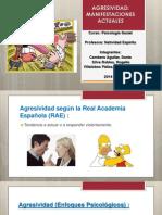 AGRESIVIDAD (1)