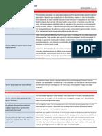 Review - Sample Expert Scientific Review Global