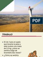 U06 Trabajo Energía y Potencia-1