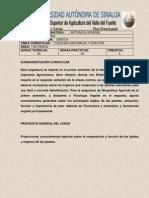 botnicageneral-110826143130-phpapp02