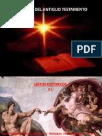 1. Libros Del Antiguo Testamento (1)