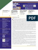 ulcus peptico complicado.pdf