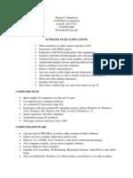 wtomlinson resume3