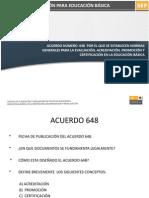 Acuerdo+648 (1)
