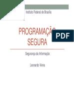 Programação segura.pdf