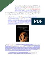 Action-Items CXXIX [Politics, Illegals, VA, Scandal-Sheet, Environment, Common-Core]