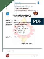 TRABAJO MONOGRAFICO ETICA-PRESENTACION GENERAL-HENRI.docx