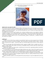 Sabrina- O Príncipe e a Plebéia.pdf