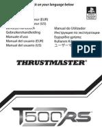 T500_RS_User_Manual.pdf