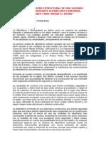 PROYECTO de tesis legal.docx
