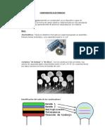COMPONENTES ELECTORNICOS.docx