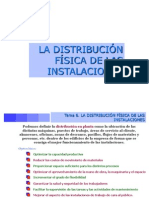 Distribucion Fisica de Las Instalaciones 1224517818448963 9