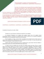 Apuntes TyA Panesi - Primer Cuatrimestre 2008
