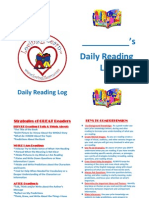 """Daily Log Reading <TITLE>Refresh</TITLE> </HEAD> <BODY> <FONT face=""""Helvetica""""> <big><strong></strong></big><BR> </FONT> <blockquote> <TABLE border=0 cellPadding=1 width=""""80%""""> <TR><TD> <FONT face=""""Helvetica""""> <big>Refresh (dynamic_bypass_reload)</big> <BR> <BR> </FONT> </TD></TR> <TR><TD> <FONT face=""""Helvetica""""> Click <a href="""""""">here</a> if you are not automatically redirected. </FONT> </TD></TR> <TR><TD> <FONT face=""""Helvetica"""">  </FONT> </TD></TR> <TR><TD> <FONT face=""""Helvetica"""" SIZE=2> <BR> For assistance, contact your network support team. </FONT> </TD></TR> </TABLE> </blockquote> </FONT> </BODY></HTML>"""
