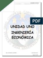 Manual Economica 1