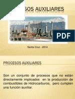 Procesos Auxiliares.pptx
