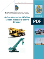 PROYECTO - GRUAS GIRATORIAS MOVILES.docx