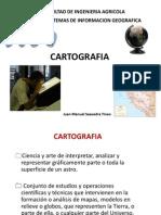 1-CARTOGRAFIA