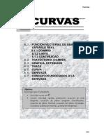 6-Curvas(1)