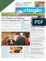 Edicion 20-05-2014.pdf