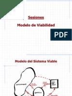 Concepto Modelo Viabilidad