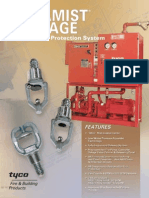 Aquamist Pump Brochure