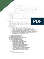 Materi Pendidikan Agama Islam Kelas X IPS 3 Dan 4