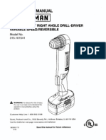 user manual drill craftsman 315.101541.pdf